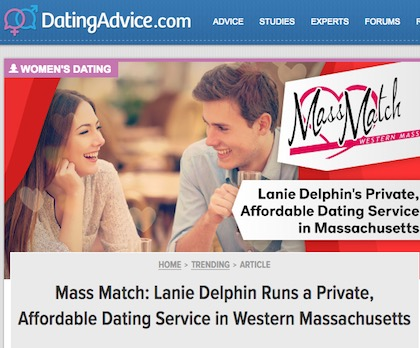 Western mass dating sites